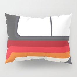 LVRY1 Pillow Sham
