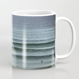 Waiting for it Coffee Mug