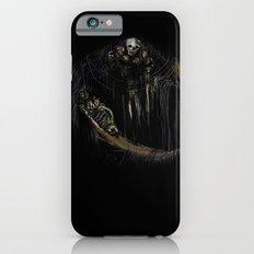 Gravelord Nito - Dark Souls Slim Case iPhone 6
