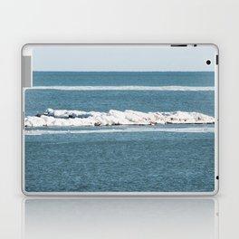 Numb Laptop & iPad Skin