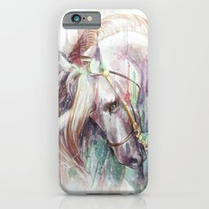 Unicorn Slim Case iPhone 6