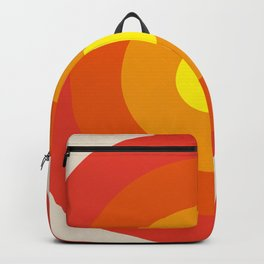 Alus Backpack