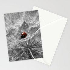Little Lady Stationery Cards