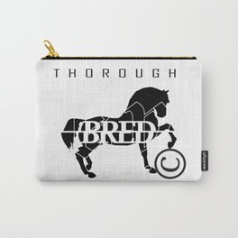 strykwear3 Carry-All Pouch
