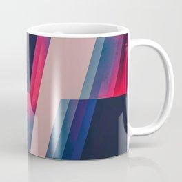 vyrt slynt Coffee Mug