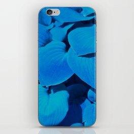 It's a Jungle, Baby iPhone Skin