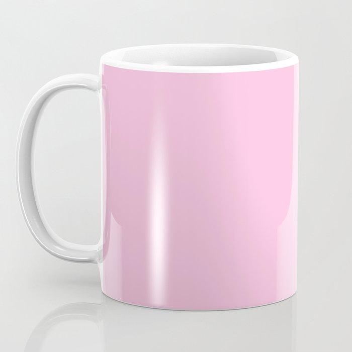 Hey Barbie Vintage ! Coffee Mug
