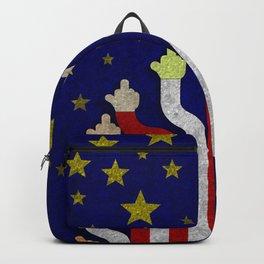 FYEAH Backpack