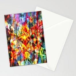 SUMMER NIGHT's DREAM Stationery Cards