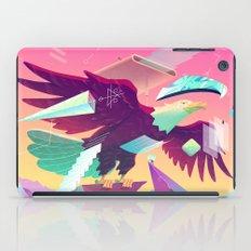 MURICUH iPad Case