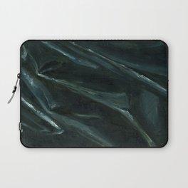PVC Laptop Sleeve