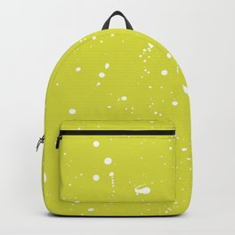 Livre II Backpack