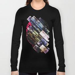 kytystryphy Long Sleeve T-shirt