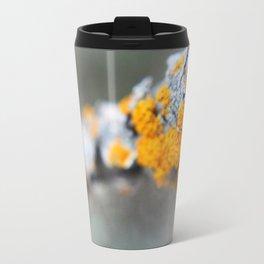 Mold Travel Mug