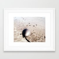 free shipping Framed Art Prints featuring Free Shipping! by Judith Kimber Photography