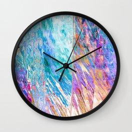 lllllllll Wall Clock