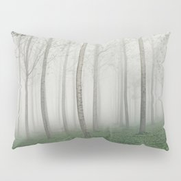 Mystical Pillow Sham