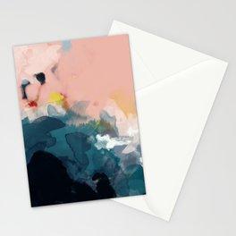 la mer Stationery Cards