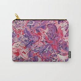 Alchemy Colors N4 Carry-All Pouch