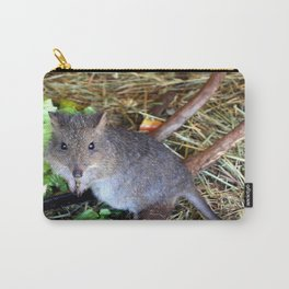 Potoroo Carry-All Pouch