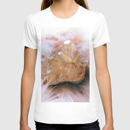 Tangerine Dream T-shirt