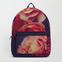 Treasure of Nature III Backpack