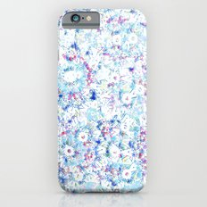 Sun comes into my Room iPhone 6s Slim Case