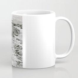 Caged Coffee Mug