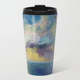 Eternal Light Travel Mug