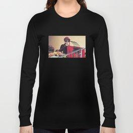 Olbor Long Sleeve T-shirt