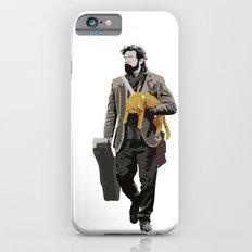 Llewyn iPhone 6s Slim Case