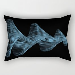 KISOMNA #2 Rectangular Pillow
