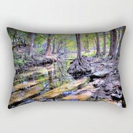 Wimberley Rectangular Pillow