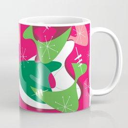 Retro Romp Coffee Mug