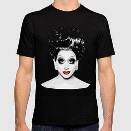 Bianca Del Rio, RuPaul's Drag Race Queen T-shirt
