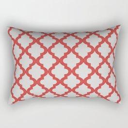 Arcos 2 Rectangular Pillow