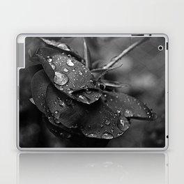 Rose Drops II  Laptop & iPad Skin
