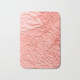 Crinkles Bath Mat