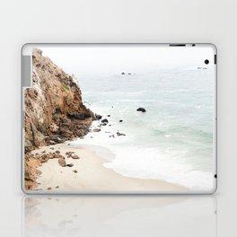 Malibu California Beach Laptop & iPad Skin