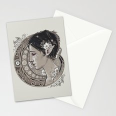 Merrill Stationery Cards