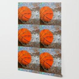 basketball art vs 91 Wallpaper