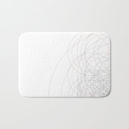 ROOT 3 Bath Mat