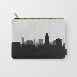 City Skylines: Lincoln Carry-All Pouch