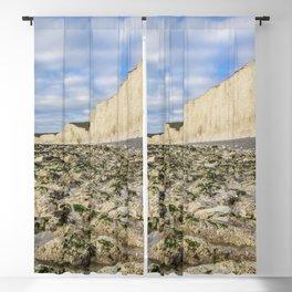 Birling Gap Blackout Curtain