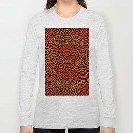 Colorandblack serie 157 Long Sleeve T-shirt