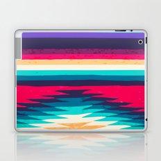 SURF GIRL Laptop & iPad Skin
