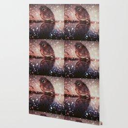 bird-215 Wallpaper