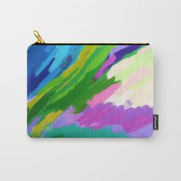 May Carry-All Pouch