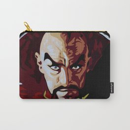 Ming the Merciless Carry-All Pouch