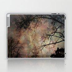 A Midspring Night's Dream Laptop & iPad Skin